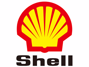 Royal Dutch /Shell Group of Companies