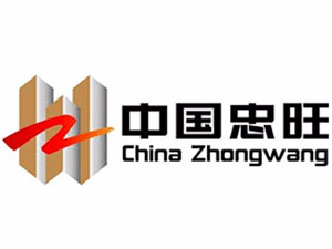 China Zhongwang