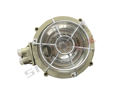 BXL-100 series explosion-proof ceiling lamp