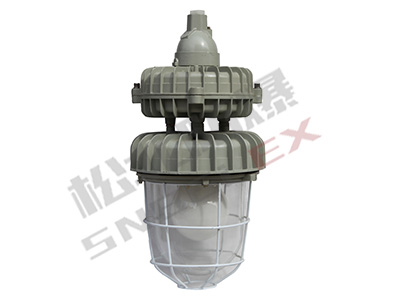 BWJ series explosion-proof electrodeless lamp